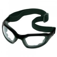 Maxim™ 2 x 2 Air Seal Goggles