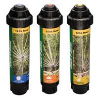 12SA Mini Rotor Sprinkler