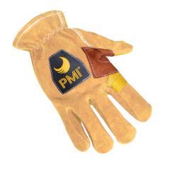 PMI® Heavyweight Gloves