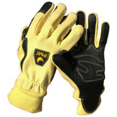 PMI® Rescue Technician Gloves
