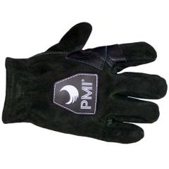 PMI® Tactical Gloves