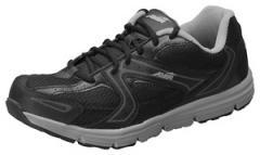 Avia Athletic Men's shoe in Black