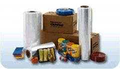 Cryovac® CT-301 Shrink Film