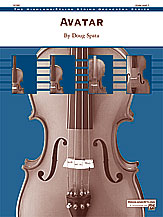 Sheet Music - String Orchestra