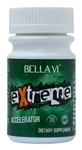 Extreme weight loss pills