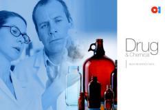 Drug & Chemical