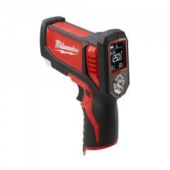 Laser TEMP-GUN™ M12™ Cordless LITHIUM-ION