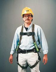 Utility Harness