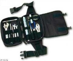 CruzTools DMX1™ Fanny Pack Tool Kit