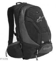 Alpinestars® Charger Backpack