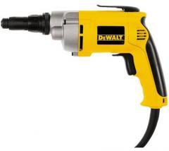 DW054K2 DeWalt Pneumatic Drill
