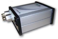 WAPSA Industrial High-Speed Ethernet Wireless