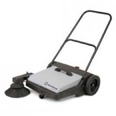 Kent SelectSweep™ Push-Powered Sweeper SS27