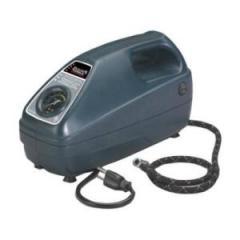 120-Volt AC Powered Air Compressor