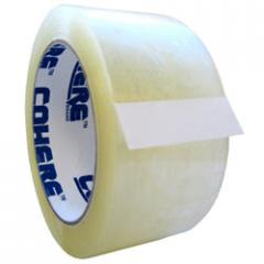 Sta® Cohere 1080 General Carton Sealing Tape