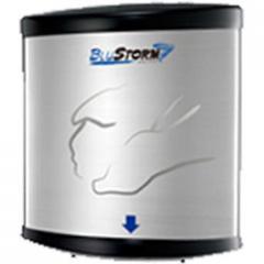 Palmer BluStorm HD950 Handsfree High Speed Dryer