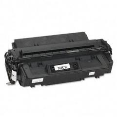 83096TMICR Compatible Remanufactured MICR Toner