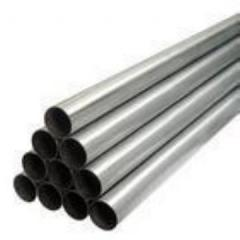 A53 Standard Pipe