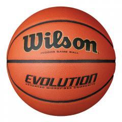 Wilson Evolution Official Basketball