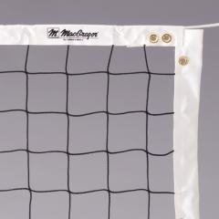 MacGregor® Master Volleyball Net 32'x1m