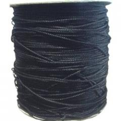 Braided Polyester