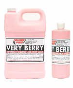 Falconpro Very Berry Premium Carnauba Wax