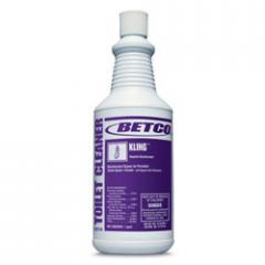 Betco® Kling™ Toilet Cleaner BE-075