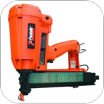 Paslode IM200S Cordless Utility Stapler
