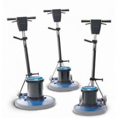 Windsor® Storm™ SP20X Floor Machine WD-SP20X