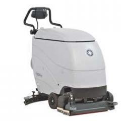 Advance Micromax™ 20DC Walk-Behind Scrubber