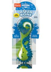 Aqua Bone™