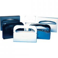 Hospeco® Health Gards® Toilet Seat Cover Dispenser