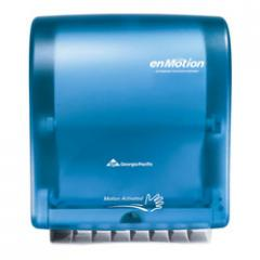 GP enMotion® Automated Touchless Roll Towel