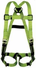 Harness, Miller DuraFlex