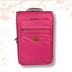 Longchamp Luggage #1429-089