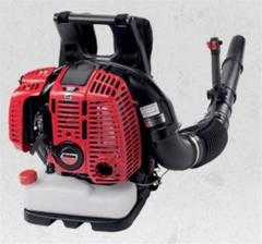 Shindaiwa EB854 Commercial Backpack Blower