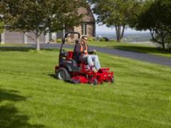 Snapper Pro S175x Mower