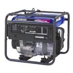 Yamaha 4,000-Watt 8.5 HP Portable Generator