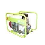 "HONDA Pramac 2"" Water Pump"