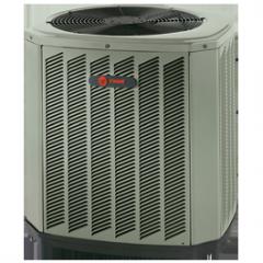 XB13 Heat Pump