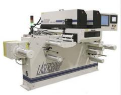 RTR-LPM100GT laser processing system