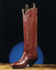 Style No. 110 Old Boot