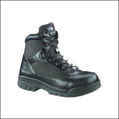 Bates 2326 Boot