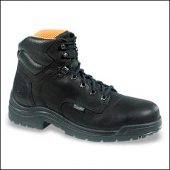 064 Timberland Titan™ Workboot Black