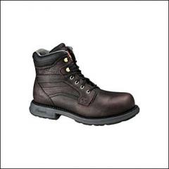 8044128 Thorogood Sport Boot - 6""