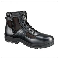 8346290 Thorogood Side Zip Commando Deuce -