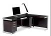 Home Office Furniture - Sequel Desk Return CPU