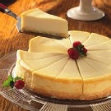 Cheese Cake e-juice