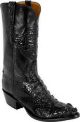 Lucchese Classics - L1013 Boot