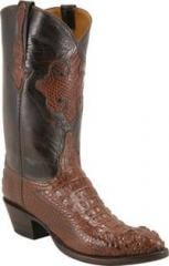 Lucchese Classics - L1014 Boot